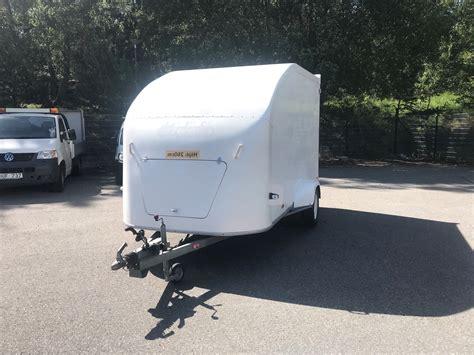 Skåpsläpvagn Sävsjösläpet SSLV 1100 kg -06 - Nätauktioner & Konkursauktioner | Fynda Online | PS ...