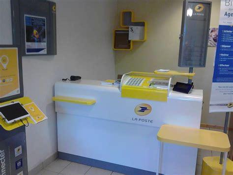 bureau de poste castres fiac une nouvelle agence postale pour la commune dans