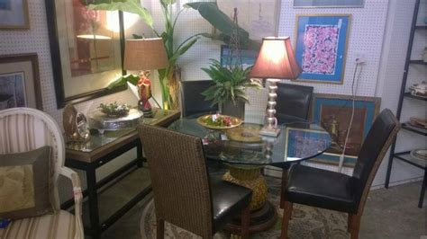 vignette  red collection  finest consignment