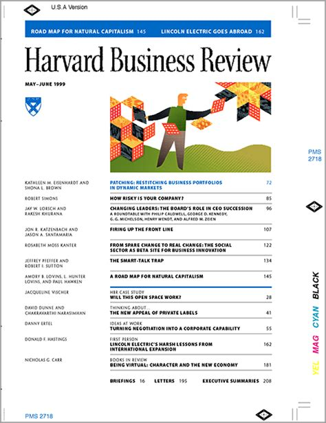 harvard business review resume summary harvard study lincoln electric