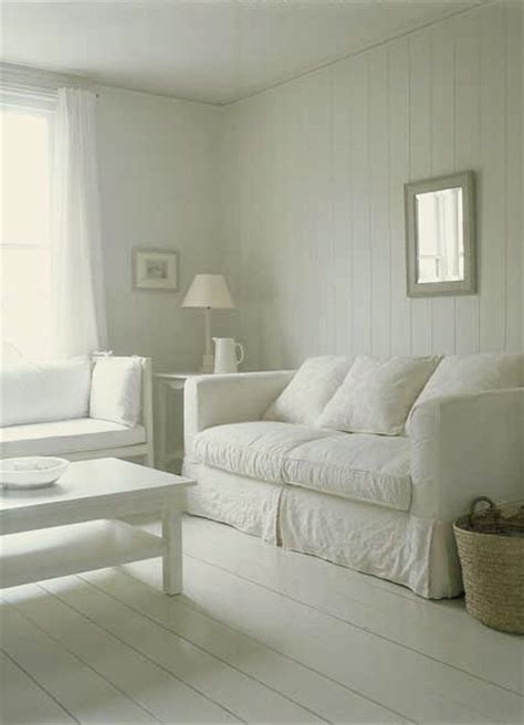 10 rooms color post how the light in your space