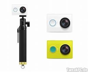 Günstige Action Cam : xiamoi mi pro action g nstige action cam vorgestellt ~ Jslefanu.com Haus und Dekorationen