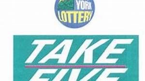 Winning Take 5 ticket worth $61,000 sold in Rochester | WHAM