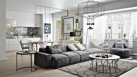 Beautiful Scandinavian Interior ideas Scandinavian