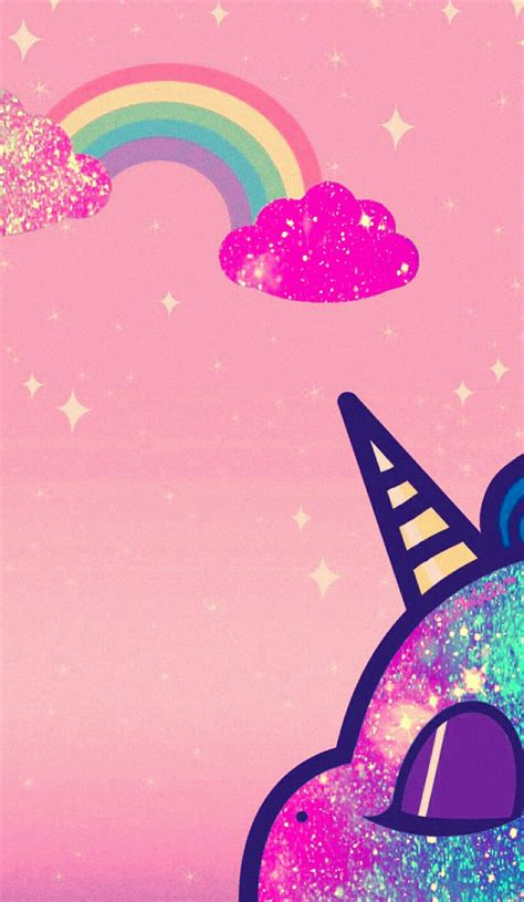 Best Kawaii Unicorn Ideas And Images On Bing Find What You Ll Love