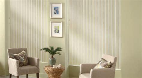 vertical blinds blinds decor inc