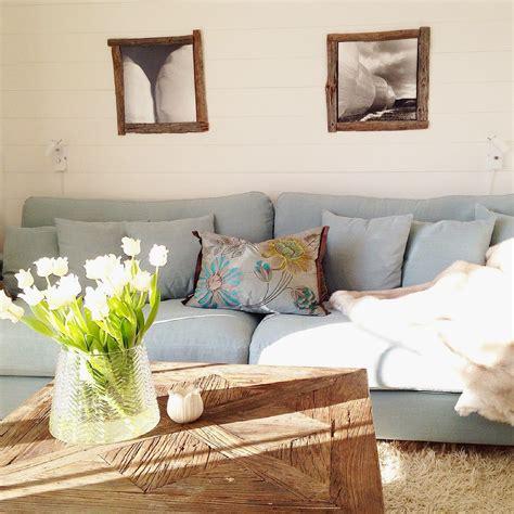 turkos valen xl soffa djup soffa vardagsrum inredning