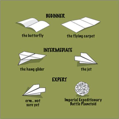 origami jokes origamination