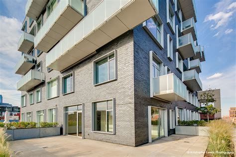 Luxury Apartments In Downtown Denver
