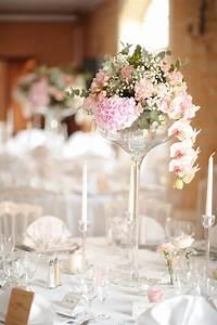 Deco Mariage Romantique : fleurs fleurs de mars photo david newkirk mariage romantique chic tons pastels et ~ Nature-et-papiers.com Idées de Décoration