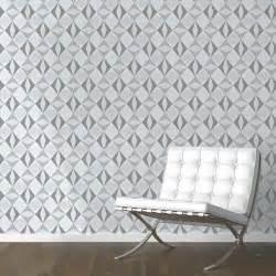 papier peint chambre ado garon chambre moderne duado
