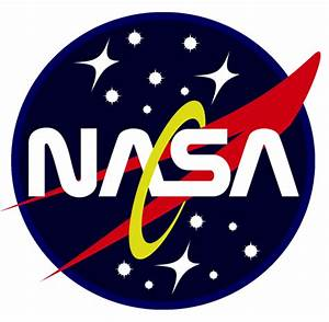 brandchannel: Fans of The Worm, NASA's Iconic Logo, Bring ...