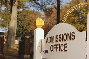 college university college university admission requirements With college admission