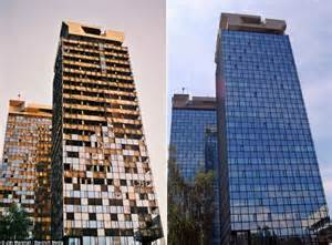 siege de sarajevo sarajevo expat 39 s pictures city 15 years