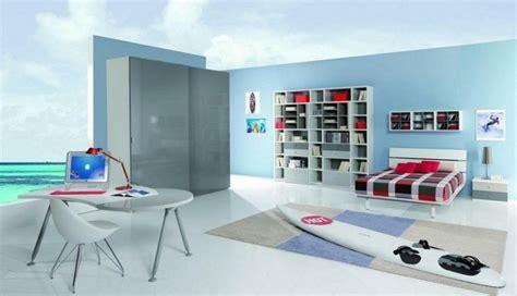 chambre ado originale etagere chambre ado amnagement dcoratif une chambre