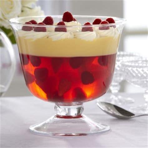 lsa trifle bowl lakeland
