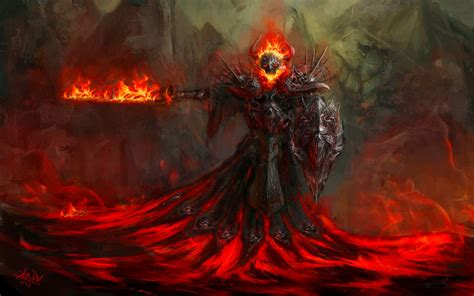 Artistic Wallpapers For Android by Artwork Horror Background Images Scary Artistic 960754