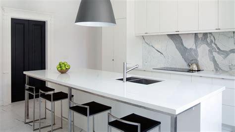 interior design modern kitchen design  smart storage