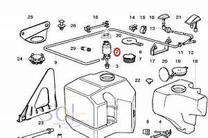 1987 bmw 325i engine diagram wiring source With diagram 1987 bmw in addition bmw e30 engine further pin bmw e30 engine