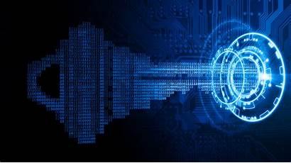 Security Crypto Keys Bitcoin Consider Should U2f