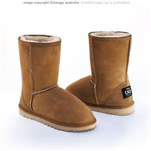 ugg sale clearance boots clearance sale