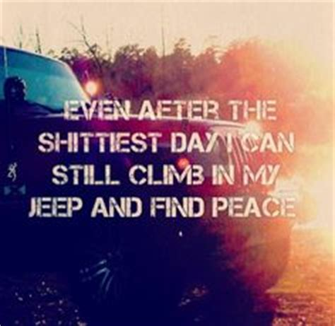 jeep girls sayings pink cars pink jeep wrangler awesome girly cars girly