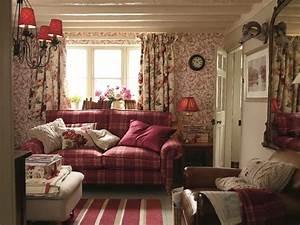 Sofa Amerikanischer Stil :  ~ Markanthonyermac.com Haus und Dekorationen