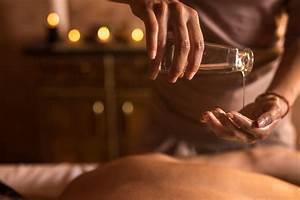 Mein Kalorienbedarf Berechnen : massage heisse steine oder seifenschaum migros impuls ~ Themetempest.com Abrechnung