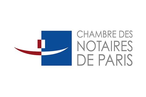 chambre des notaires 74 idprog