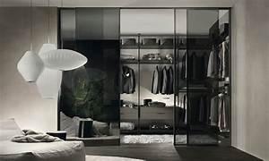 Cabine armadio, soluzione trendy Cose di Casa