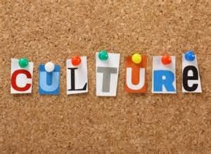 bilocal culture crossing