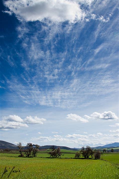 paisaje vertical fotos de naturaleza