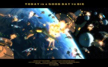 star trek vi  undiscovered country hd wallpapers