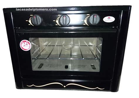 estufa de 2 quemadores con horno y recetario gratis 2 685 00 en mercado libre estufa de 2 quemadores con horno y recetario gratis 2 349 00 en mercado libre