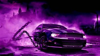 Purple Cool Wallpapers Backgrounds Awesome Cars Pc