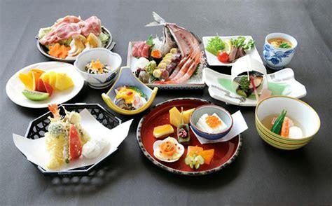 cuisine patrimoine unesco voyage au japon le washoku gastronomie japonaise