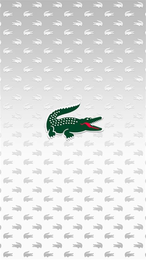 lacoste wallpapers gallery