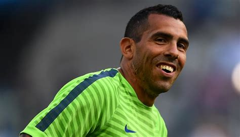 Carlos tevez played for two seasons before he signed for manchester city in a controversial manner in the summer of 2009. Carlos Tevez is returning home! - Online Sports Blog