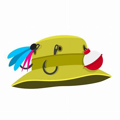Fishing Hat Wiki Critters Box Icon