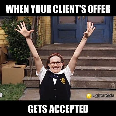 Real Estate Memes - here are the top 25 real estate memes the internet saw in