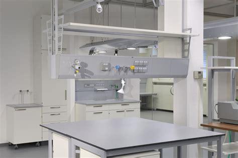lab furniture   specialist waldner