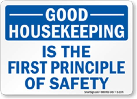 Good Housekeeping Is The First Principle Of Safety Sign. Checking Accounts No Fees Garage Door Gallery. Predictive Analytics Conference. At&t Small Business Customer Service. Alarm Monitoring Chicago Lulu Print On Demand. Technical Analysis Training Course. Whole Life Insurance Means Panic At The Diso. Social Worker Mission Statement. Real Estate Postcards That Work