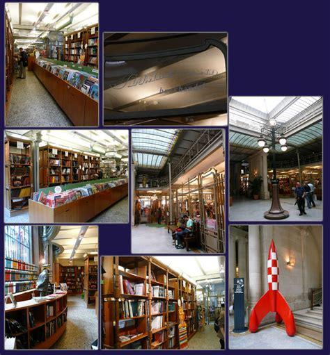 librairie mus 233 e de la bande dessin 233 e bruxelles tous les livres