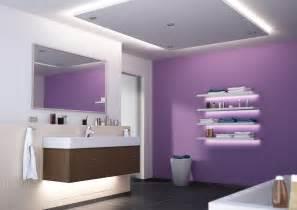 strahler für badezimmer strahler badezimmer jtleigh hausgestaltung ideen