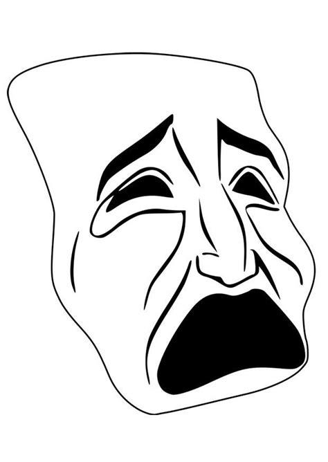 bilde  fargelegge maske grate bil  images