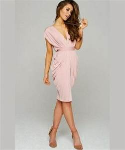 summer wedding party dresses With summer party dresses wedding