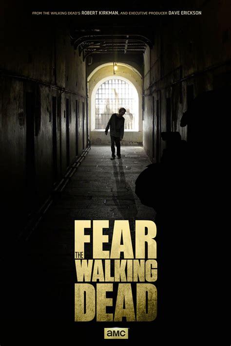 fear  walking dead hd wallpapers