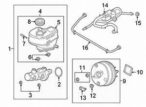 Diagram  1992 Ford Ranger Brake Diagram Full Version Hd