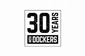 Www Daenischesbettenlager De 30 Jubiläum : dockers feiert 30 j hriges jubil um textilmitteilungen ~ Bigdaddyawards.com Haus und Dekorationen
