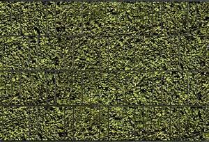Zaun 2m Hoch : holzzaun 2m hoch vorgartenzaun rhombus l rche natur 180 cm x 90 cm kaufen holzzaun elemente ~ Frokenaadalensverden.com Haus und Dekorationen